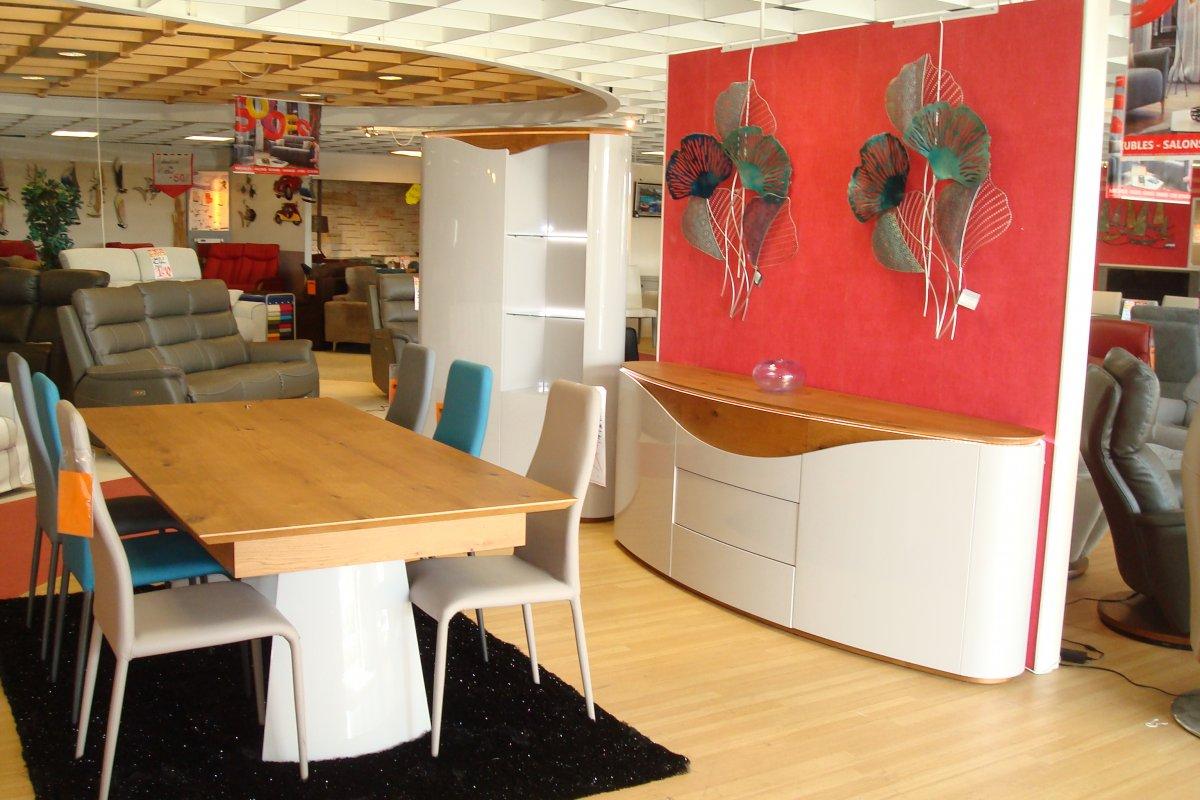 s jours meubles thibaud. Black Bedroom Furniture Sets. Home Design Ideas