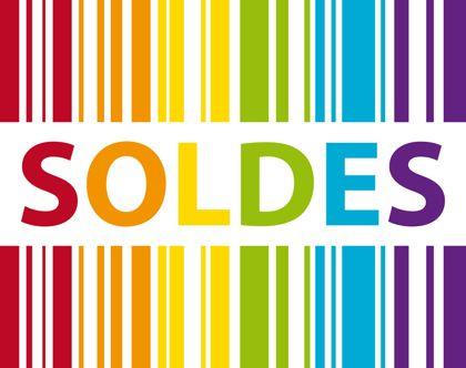 solde - Meubles Thibaud