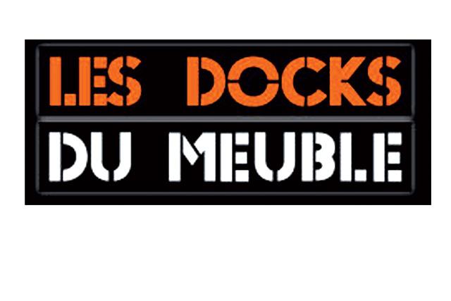 7n35-les-docks-du-meuble-web-1