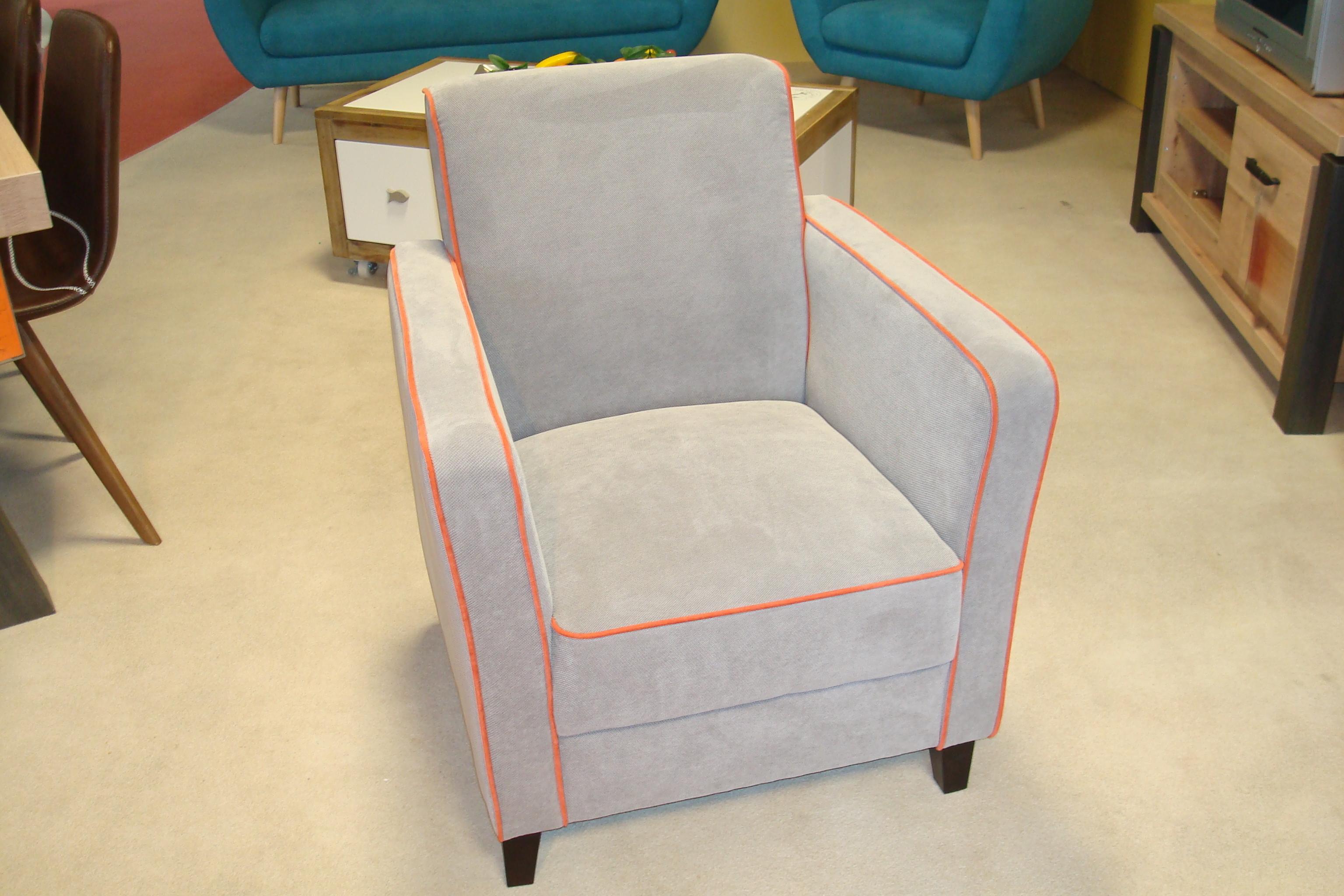 Fauteuils meubles thibaud for Meuble tolede 110